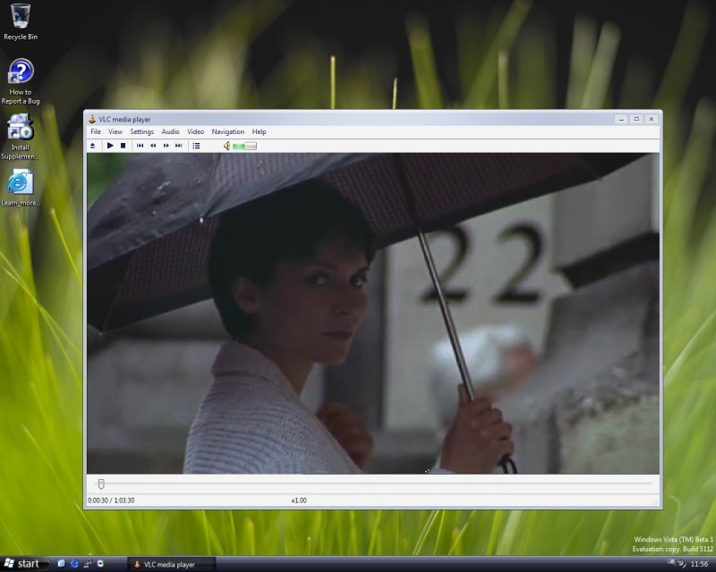 Vlc для windows - фото 6